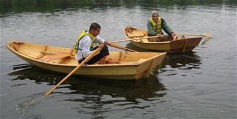 norwegian fishing boat builders norwegian pram 12 feet of traditional scandinavian