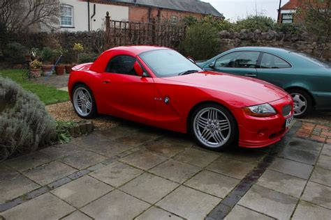 bmw z4 hardtop now sold bmw z4 hardtop folding stand cover
