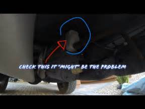 2007 Jeep Grand Check Engine Light P0456 And P0457 Possible Cheap Fix Dodge Ram Gas Cap