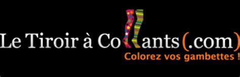 Le Tiroir à Collants by Collant Tatouage Collants Fantaisies 224 Imprim 233 S Baroque