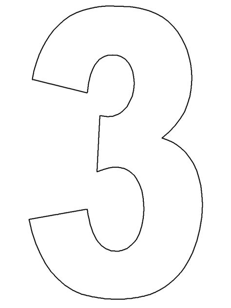 number 2 cake template האתר הגדול בישראל לדפי צביעה להדפסה ואונליין באיכות מעולה