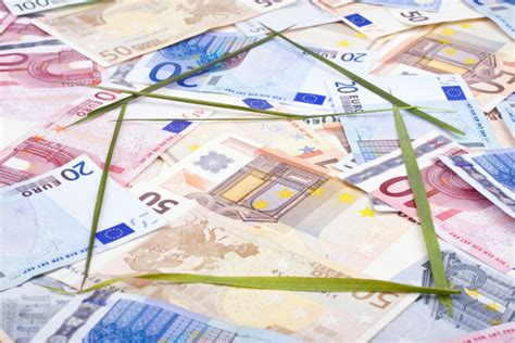 calcolo tasse acquisto seconda casa spese acquisto seconda casa calcolo imposte senza