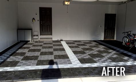 Best Garage Floor Tiles Garage Floor Tiles 2017 2018 Best Cars Reviews