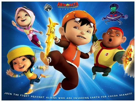film upin dan ipin full movie pin boboiboy 2 episode 5 full movie on pinterest