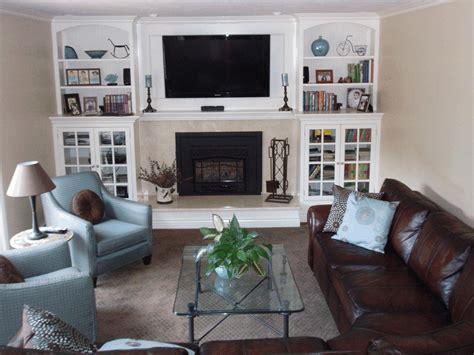 living room layout help long and narrow long narrow living room layout ideas luxury living room