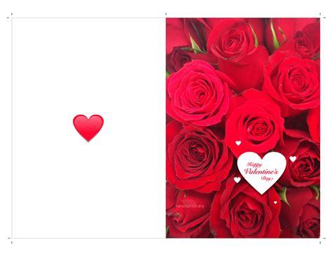 tarjetas valentines day tarjeta de happy valentines day para imprimir