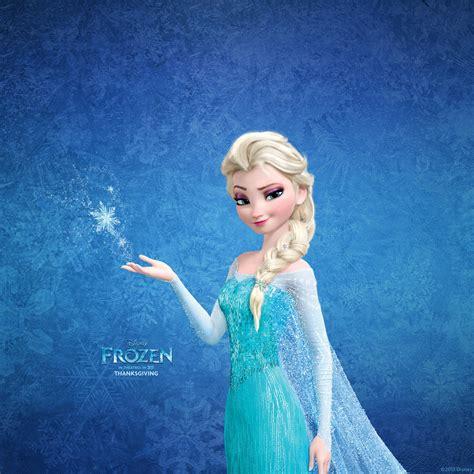 download wallpaper frozen elsa frozen images elsa hd wallpaper and background photos