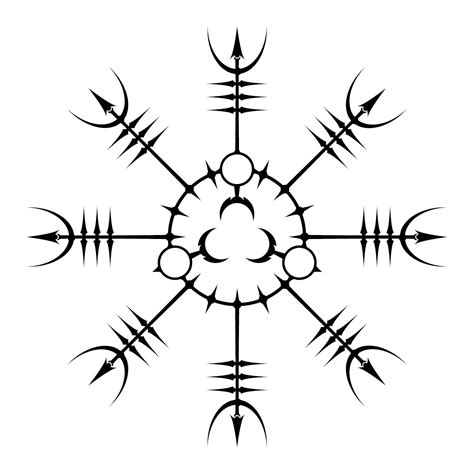 nordic design meaning the gallery for gt nordic symbols and meanings