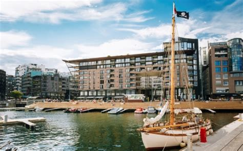 Of Bergen Mba by Hkust Study Abroad And Exchange