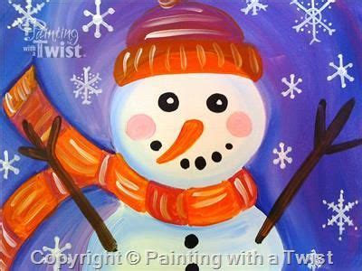 paint with a twist roseville mi 78 best images about houston westheimer painting with a