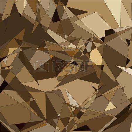 pattern theory brown les 73 meilleures images du tableau skin tones sur