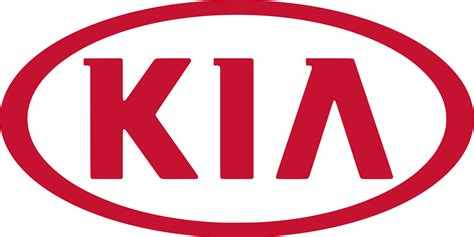 Korean Kia Logo Korean Car Brands Companies And Manufacturers Car Brand