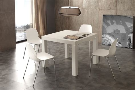 tavoli sala da pranzo allungabili tavolo allungabile con varie allunghe in legno idfdesign