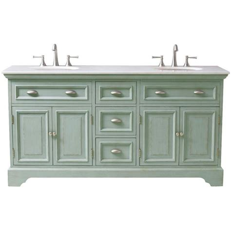 vanity with marble top home depot w bath vanity in chestnut with cultured marble inch