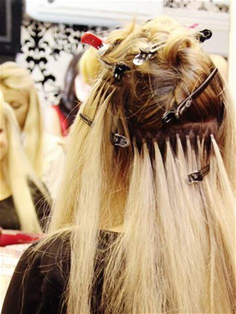 hair extension history hair extensions history weft hair extensions