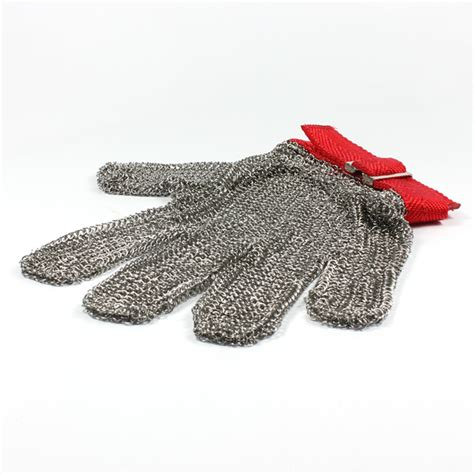 chainmail gloves for saw chainmail glove ajt upholstery supplies