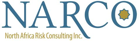 Risk Consultant by Africa Risk Consulting