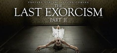 watch film exorcist online free watch the last exorcism 2 the beginning of the end online