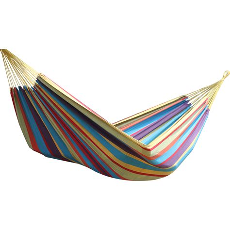 Hamac Tropical by Vivere Style Hammock Tropical