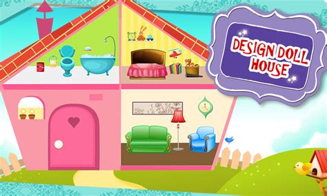 design doll android design doll house amazon co uk appstore for android