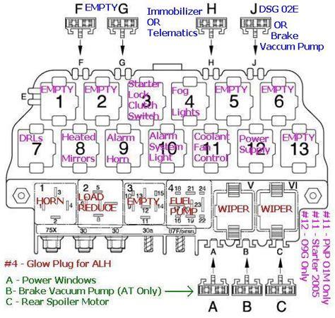 2001 volkswagen beetle ac wiring diagram wiring diagrams