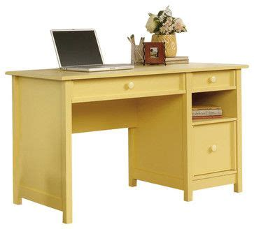 Sauder Conrad Computer Desk And Hutch 1000 Images About Sauder Woodworking On Pinterest American Chestnut Office Furniture And