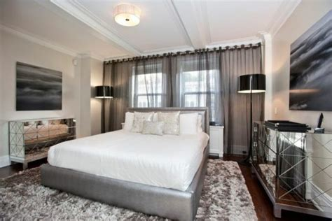 Bedroom Design Ideas New York Bedroom Decorating And Designs By Creative Designs By