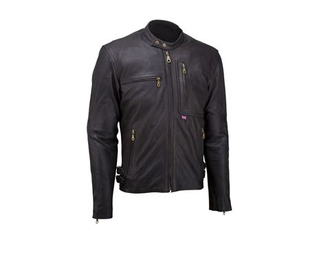 best bike jackets best motorcycle jacket boston motorcycle jacket