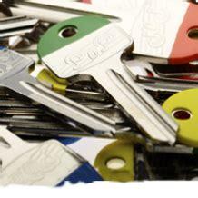 la casa della serratura brescia duplicazione delle chiavi di auto cancelli porte