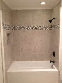 Tile Installation Bath Tub Installation In Maitland Fl Decorative Bathroom Tile