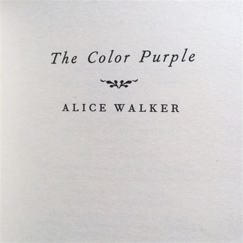 book review for the color purple the color purple a favorite book review psycho cinderella