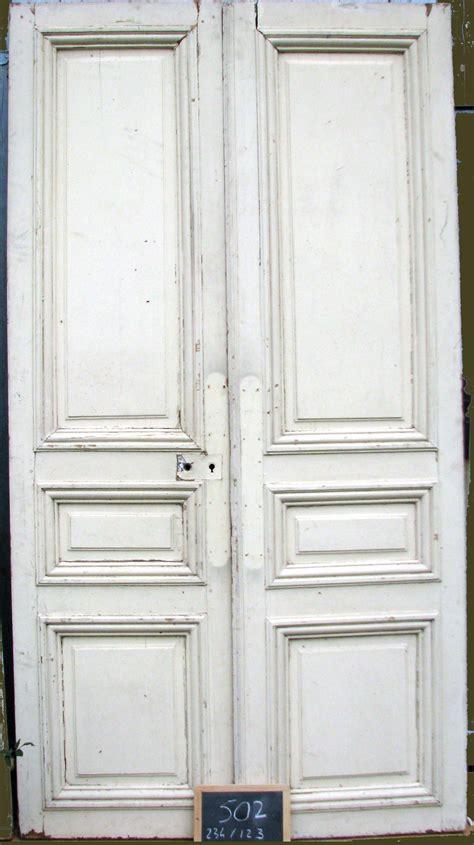 Porte Vitrée Ancienne Intérieur by El 233 Gant Moulure Bois Pour Porte Renaa Conception