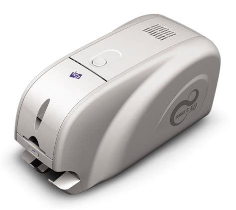 tattoo 2 printer driver tattoo 2 card printer manual idp smart 30 id card printer
