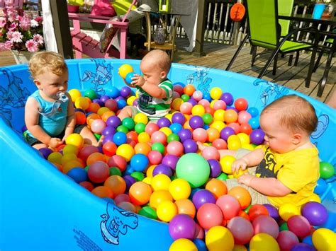 best toddler boy ideas best 25 toddler birthday themes ideas on toddler ideas toddler birthday