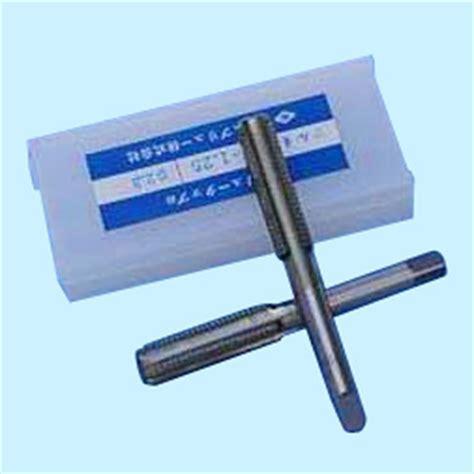 Baercoil Recoil M20 X 2 5 metric thread tap for coarse thread nippon sprew tap