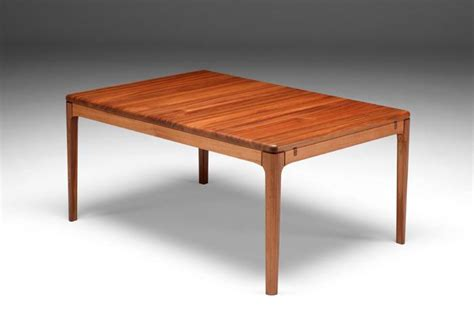 nb 12 extendable dining table the century house