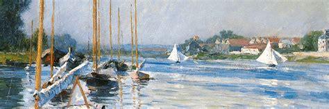 impressionist art bibliotheca universalis 3836557118 impressionist art bibliotheca universalis taschen books