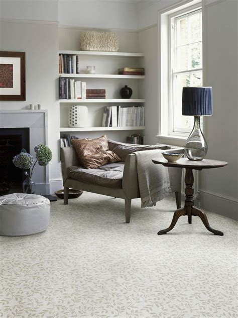 most popular carpet for bedrooms city flooring centre categories carpets and most popular