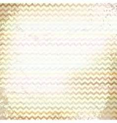 linen pattern ai seamless chevron pattern on linen texture vector image
