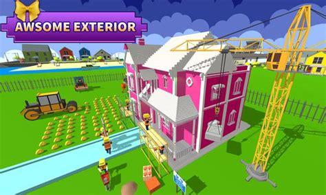 jogos de simulador de decorar casas design e decora 231 227 o de casa de boneca jogos de ca apk