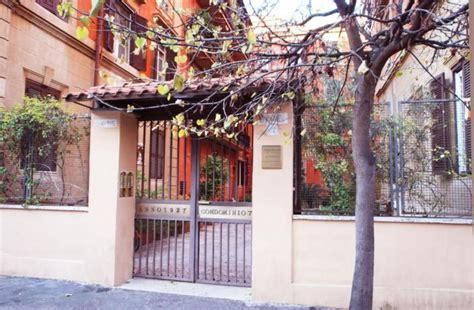 cappella sistina ingresso gratuito dove dormire a roma centro b b cappella sistina vicino