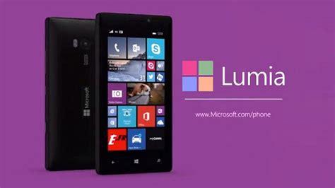 Hp Nokia Microsoft Lumia microsoft lumia 940 harga dan spesifikasi hp dengan os wp 10