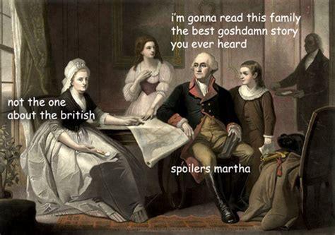 Washington Memes - presidential pros cons part one epik fails of history