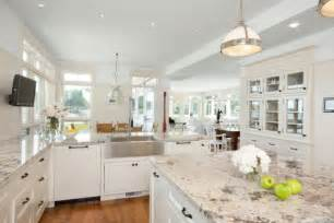 Kitchen Countertops For 2017 The Cost Of Kitchen Countertops Trends To 2017 Antiquesl