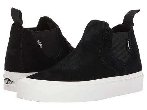 vans s shoes