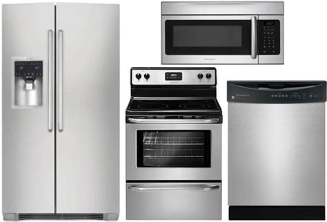 sale on kitchen appliances sears 40 off appliances 50 coupon code and free