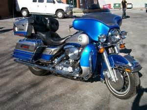 2014 touring service manual harley davidson parts review