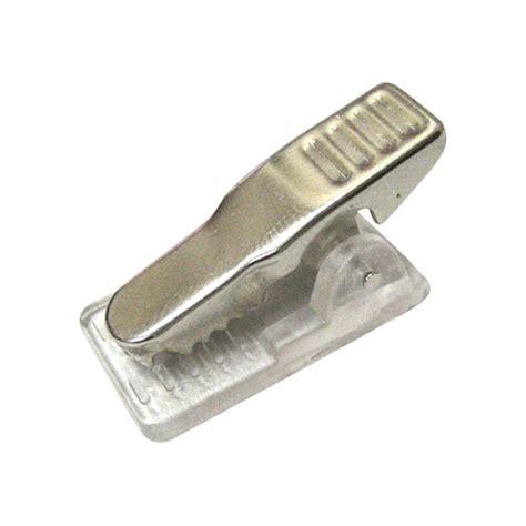 badge clip id name badge shuen fuh name badges accessories