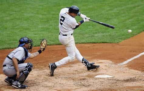 major league baseball swings the major league baseball swing rotational hitting