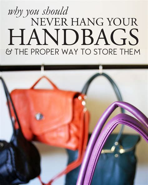 Best Way To Store Purses In Closet by 17 Best Images About Bag On Closet